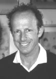 Martin Bodd III