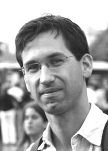 Jorn Lein Mathisen