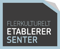 Logo_Etablerersenter_web