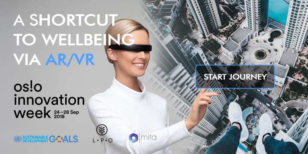 AR-VR-ready